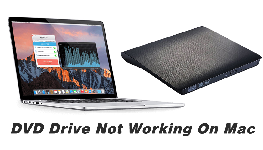 how to fix pen drive not detected