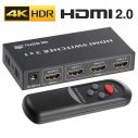 4K-HDMI-2.0-hdcp-2.2-hdr-Switch-3x1-roofull-001